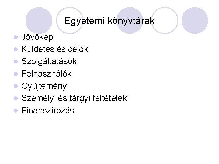 TREND ÉS JÖVŐKUTATÁS - MITTE Communications