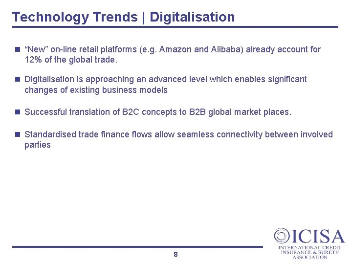 """Technology Trends 