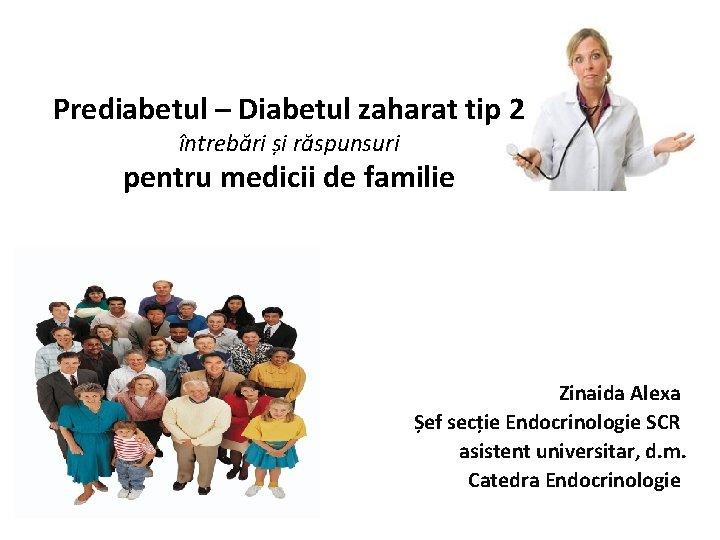 Medic Chat - sfaturi medicale online în cel mai scurt timp