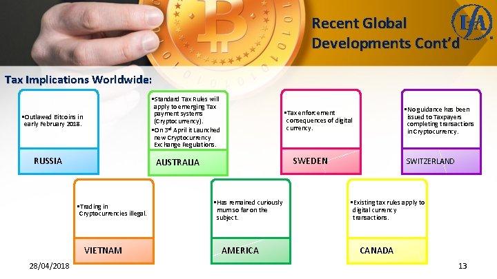 bitcoin cont canada