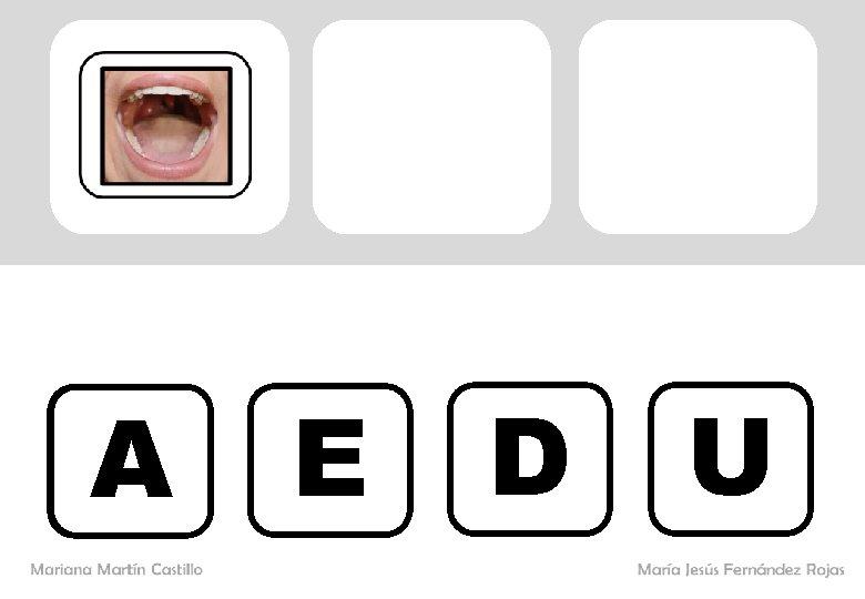 A E D U