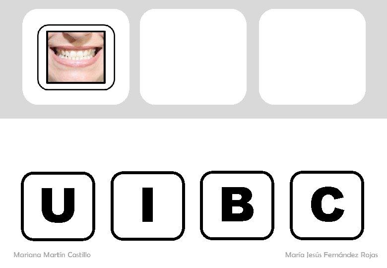 U I B C