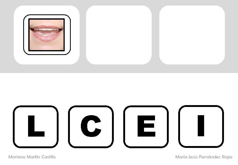 L C E I