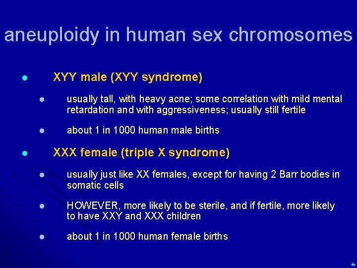 Www Xxx Children Sex