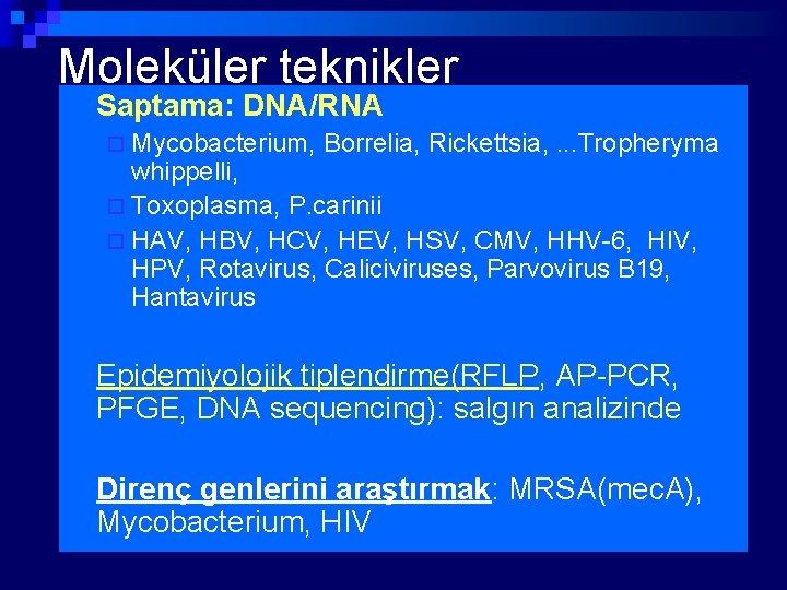 Toxoplazma érték)