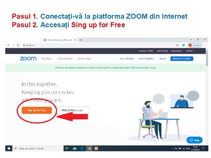 Conectați-vă la contul Adobe cu contul dvs. Facebook, Google sau Apple.