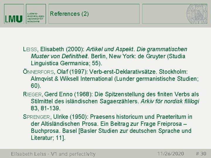 Muster Informationspflichten Nach Art 13