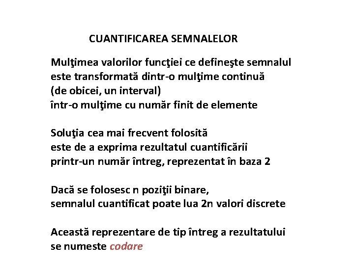 posibilități binare de cupluri)