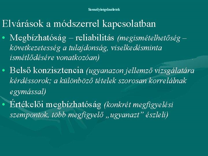 A didaktikai feladatok és az oktatási módszerek, munkaformák - SKOLL