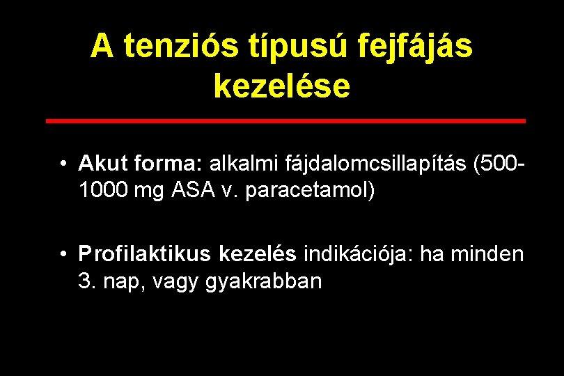 Sclerosis multiplexben, látáskárosodásban