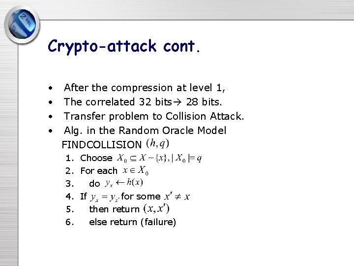 învață să tranzacționați bitcoin