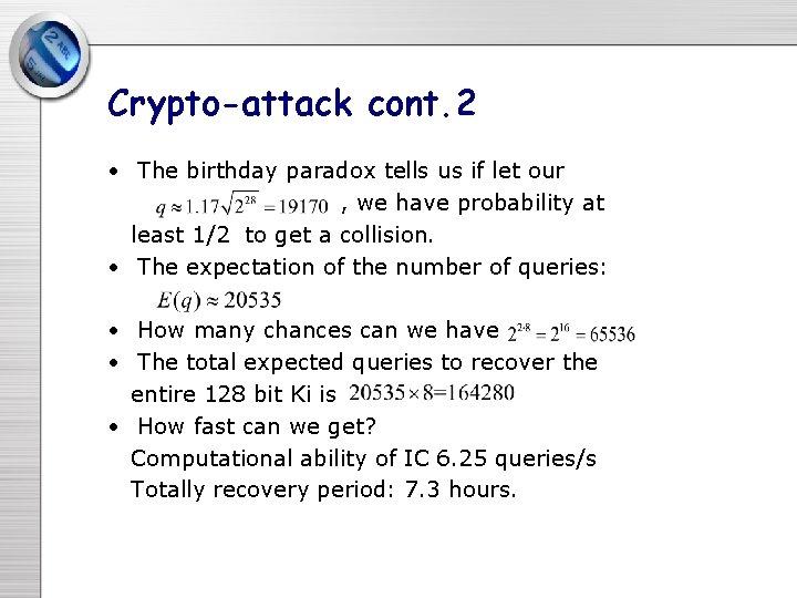 bitcoin subțire comercializat