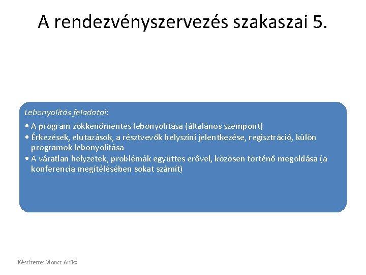svájci helyszíni találkozón regisztráció nélkül)
