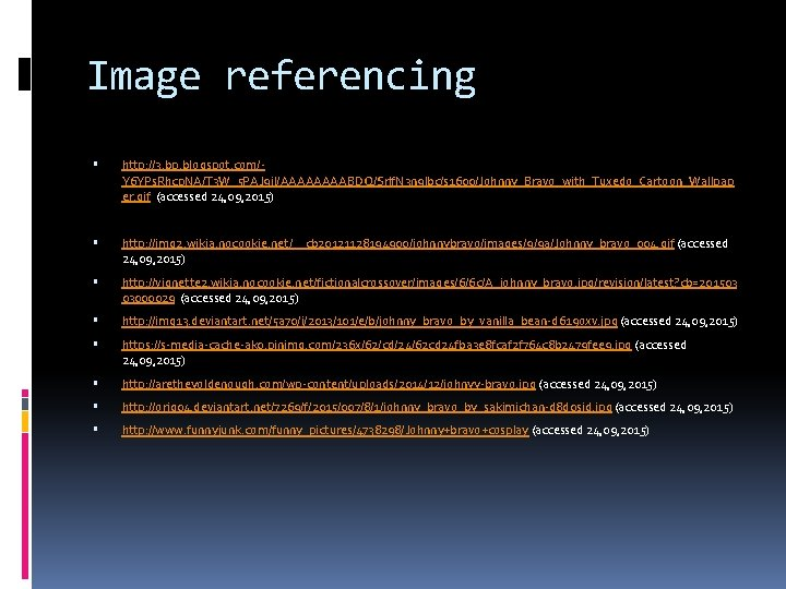 Image referencing http: //3. bp. blogspot. com/Y 6 YPs. Rhcp. NA/T 3 W_5 PAJ