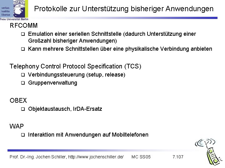 Werden nicht protokoll obex konnte initialisiert Samsung protokolle