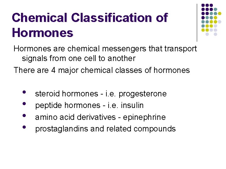 Is epinephrine a steroid hormones list of over the counter steroid creams