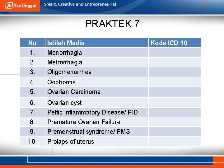 ORVOSI SZÓTÁR - krónikus prostatitis jelentése