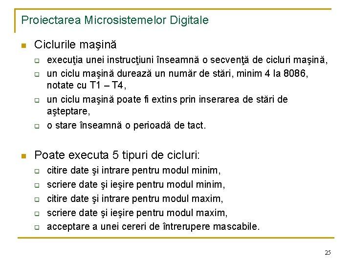 date de iesire - Traducere în franceză - exemple în română | Reverso Context