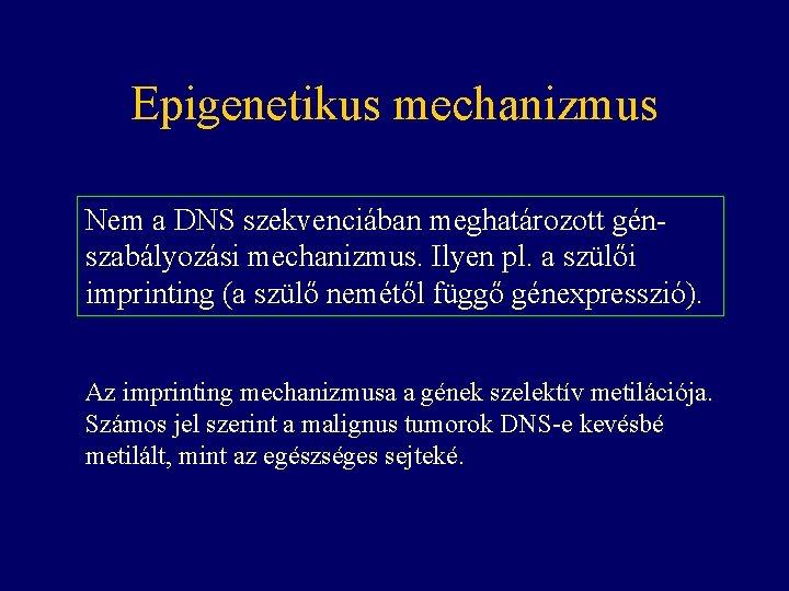 A vaszkuláris genesis fókuszos agyváltozása, Vaszkuláris genezis látása