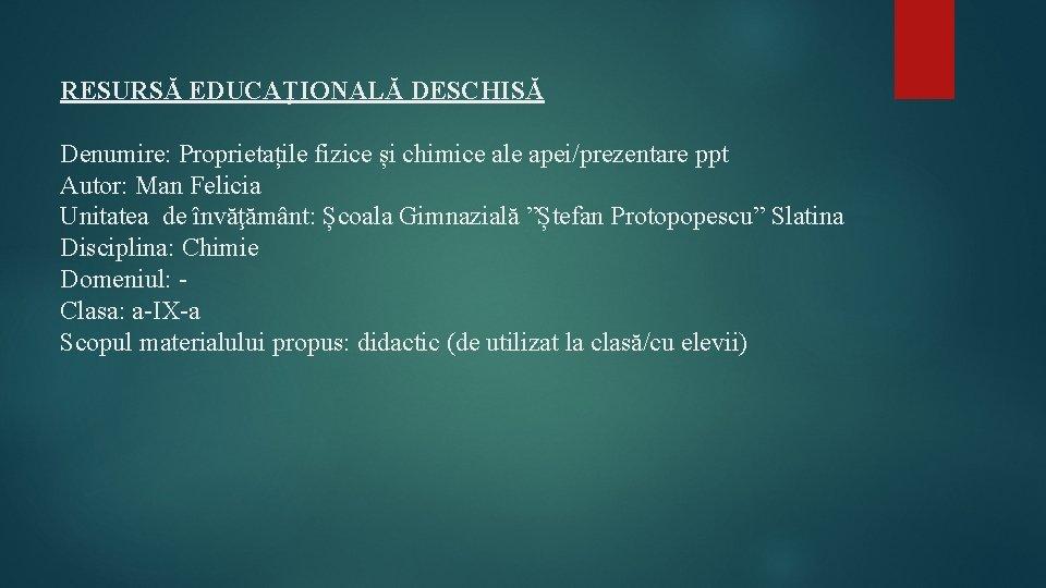 prezentarea powerpoint pentru pierderea în greutate)