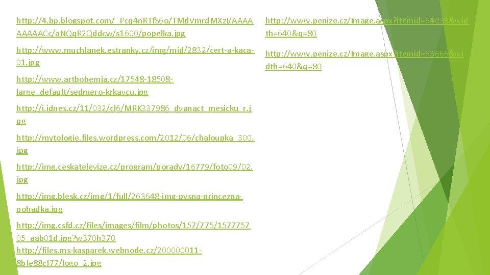 http: //4. bp. blogspot. com/_Pcq 4 n. RTf. S 6 o/TMd. Vmrd. MXz. I/AAAAACc/a.