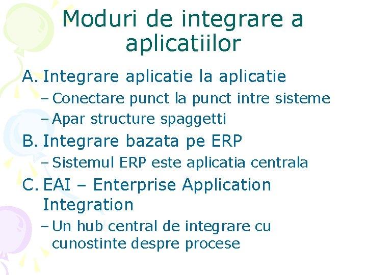 aplicații locale de conectare)
