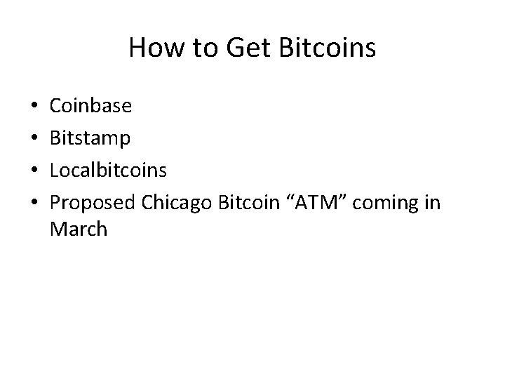 ❗ Bitcoin scade sub USD | XTB