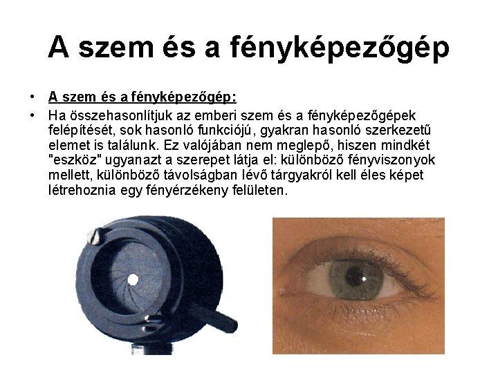 Nézd 03 mindkét szemét