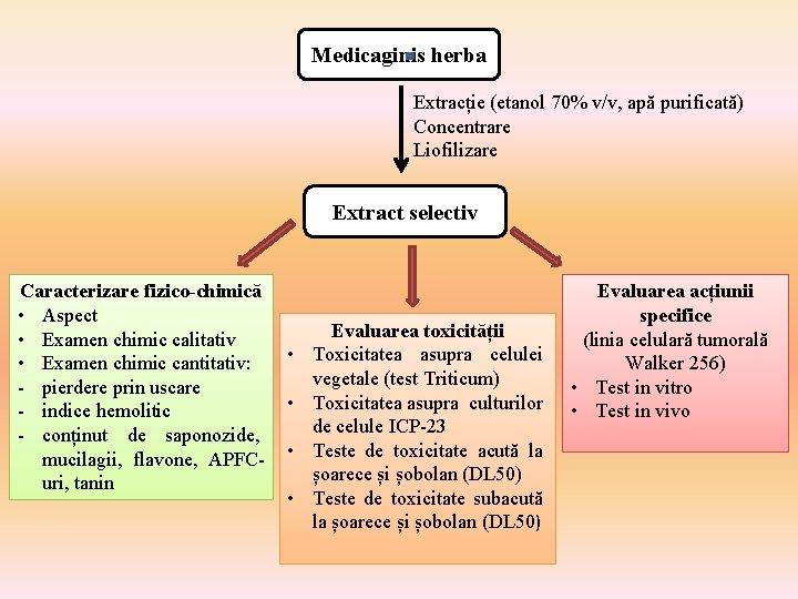 glioblastoma pierdere în greutate