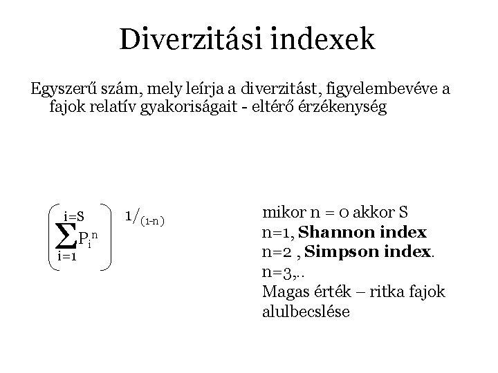 Gyóberekinyaralas.hu | Tesztek, felmérések, indexek