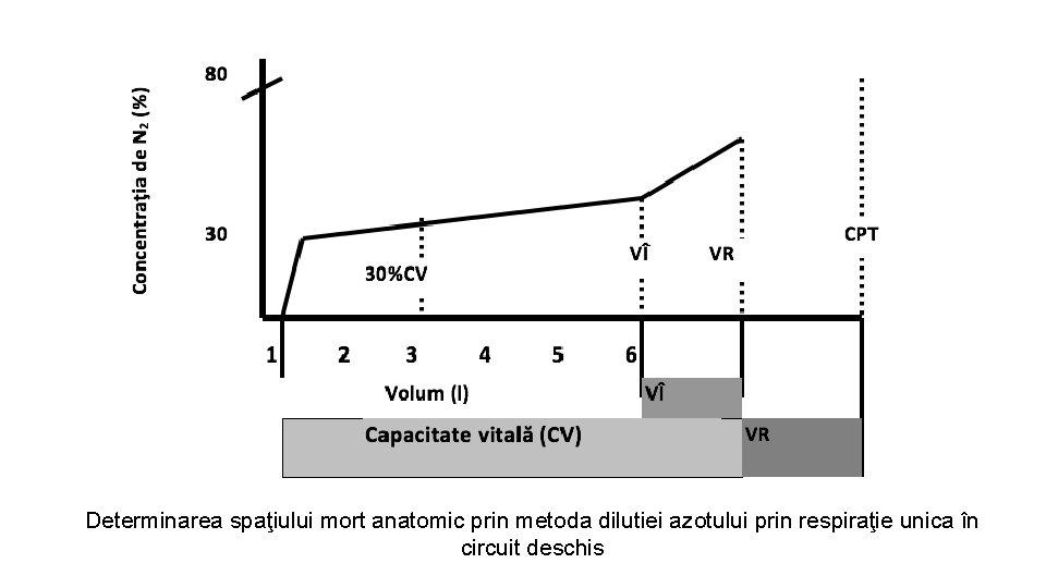 pierderea în greutate respirație celulară alinea slimming fat burner extra fort