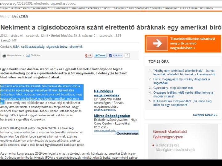 vásároljon dohányzásra szánt gyógyszereket)