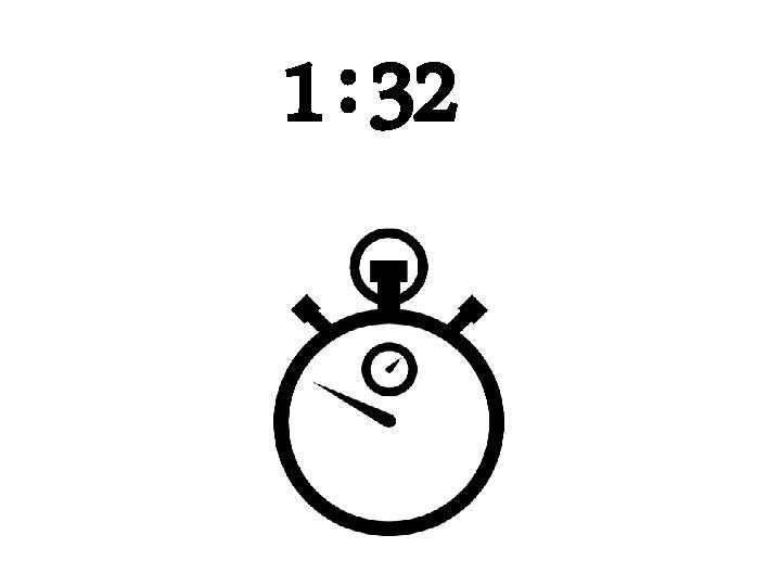 1 : 32