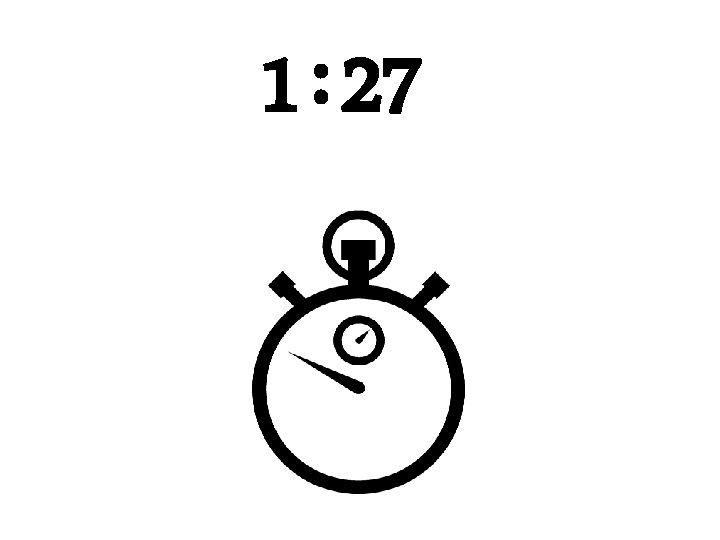 1 : 27
