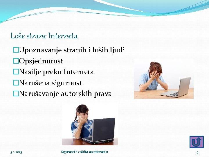 Pronalazak partnera preko interneta