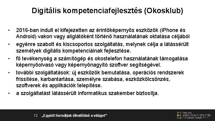 látássérült oktatási rendszerek)