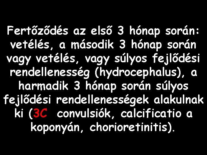 a látószerv melanoma)
