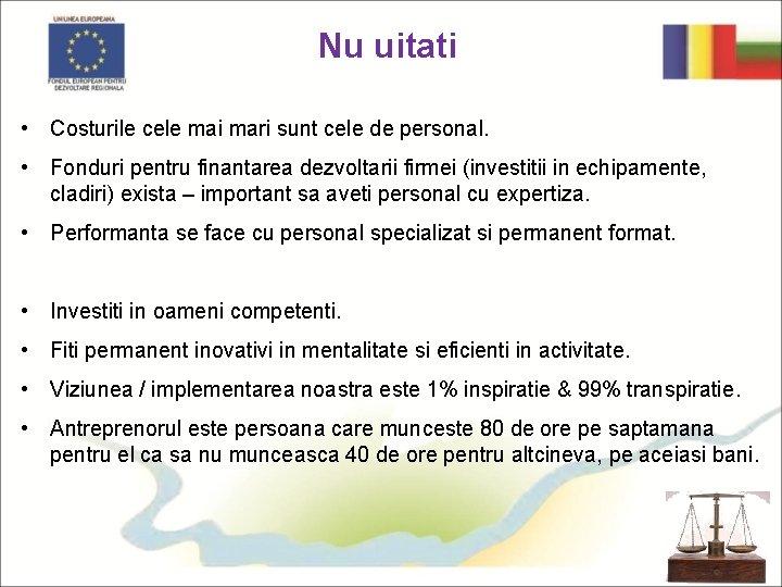 Programe de viziune și strabism. Tratamentul ambliopiei și strabismului Home Synoptofor Irida