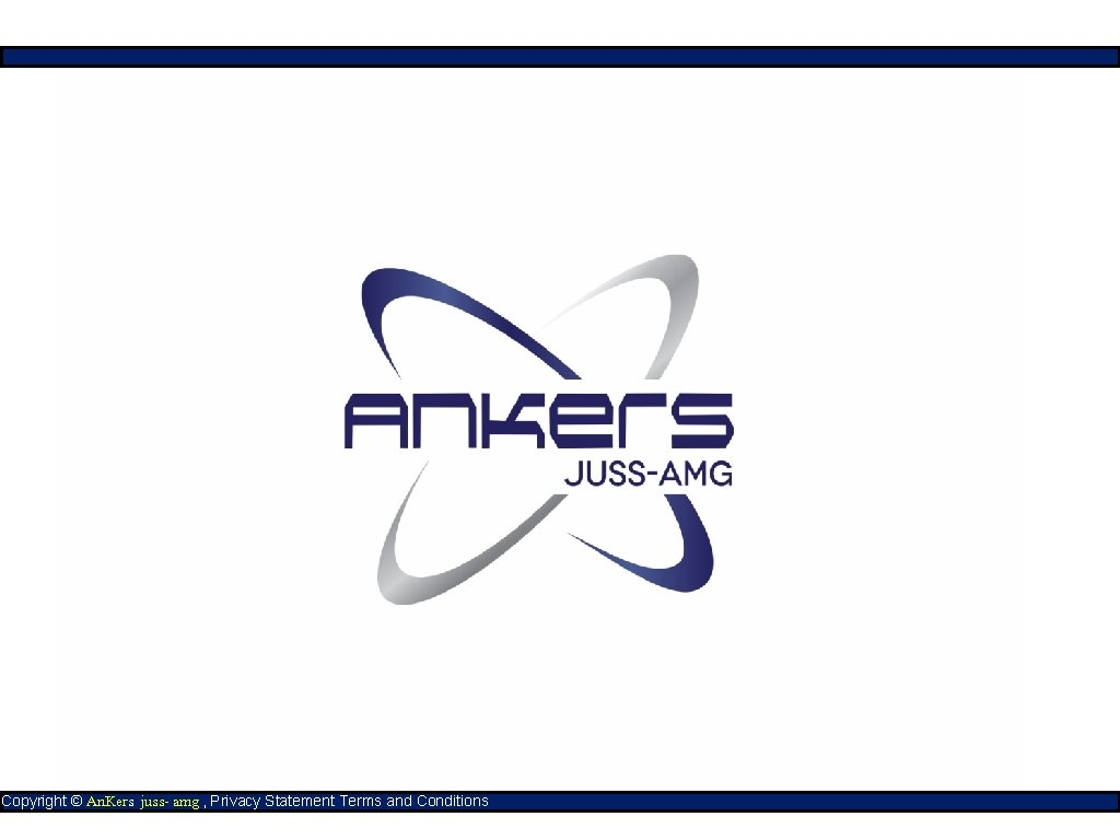 Copyright © An. Kers juss- amg , Privacy Statement Terms and Conditions