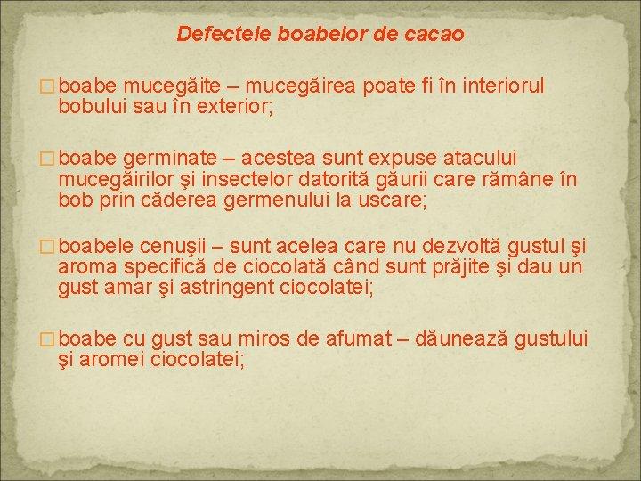 tăierea - Traducere în germană - exemple în română   Reverso Context