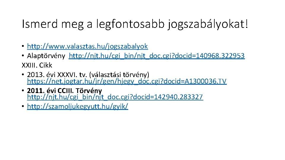WOLTERS KLUWER KFT. könyvei - plastenka.hu online könyváruház