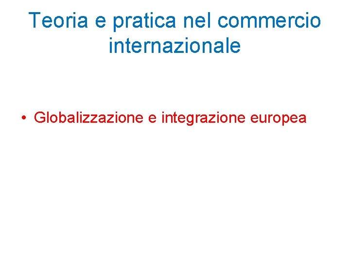 commercio mondiale crittografico accedi per le opzioni binarie spotfn