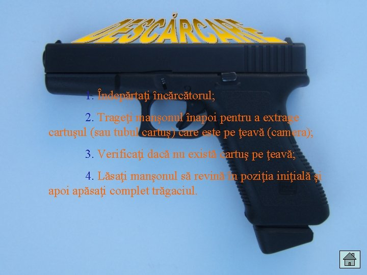 cum să îndepărtați grăsimea armelor