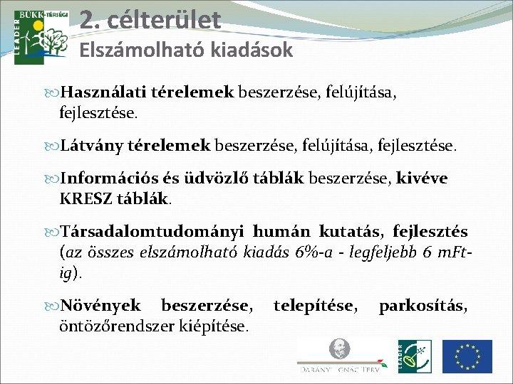 látvány nyilvántartások)