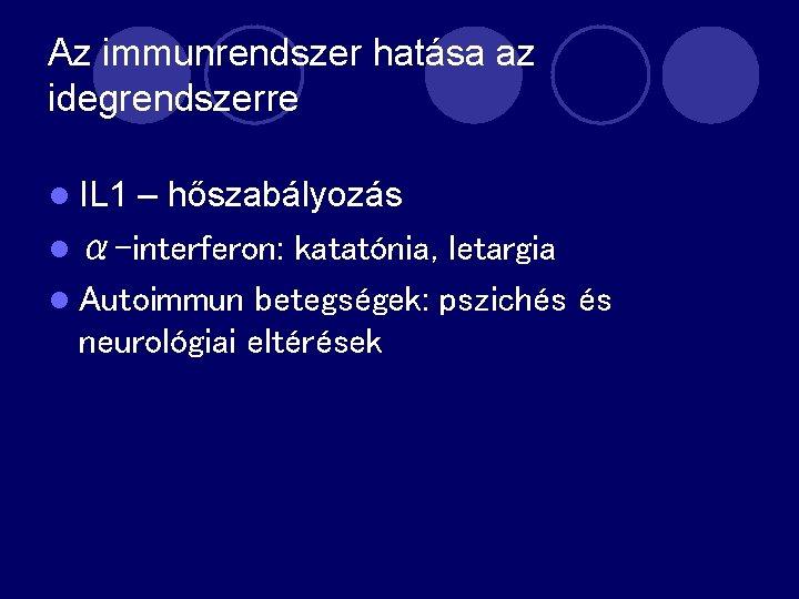 hipertónia forrásai magas vérnyomás válságtípusok