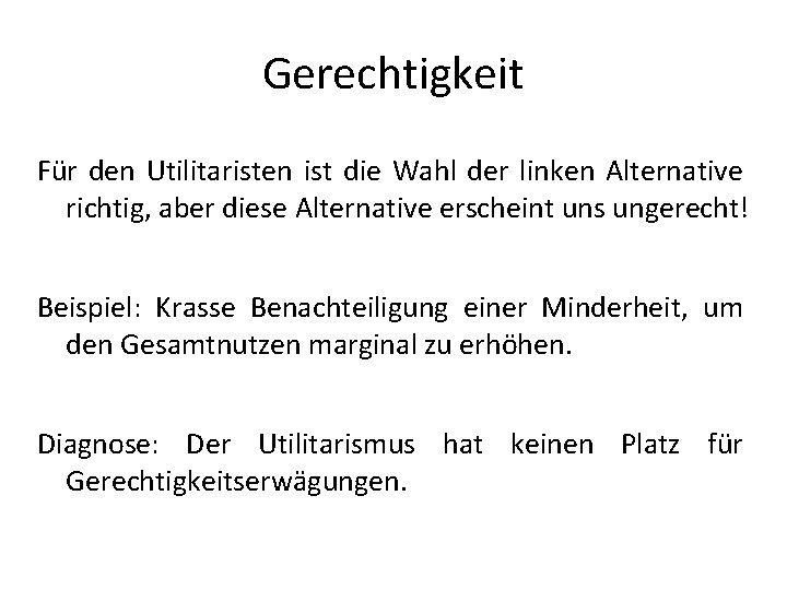 Utilitarismus Definition Gabler Wirtschaftslexikon 1