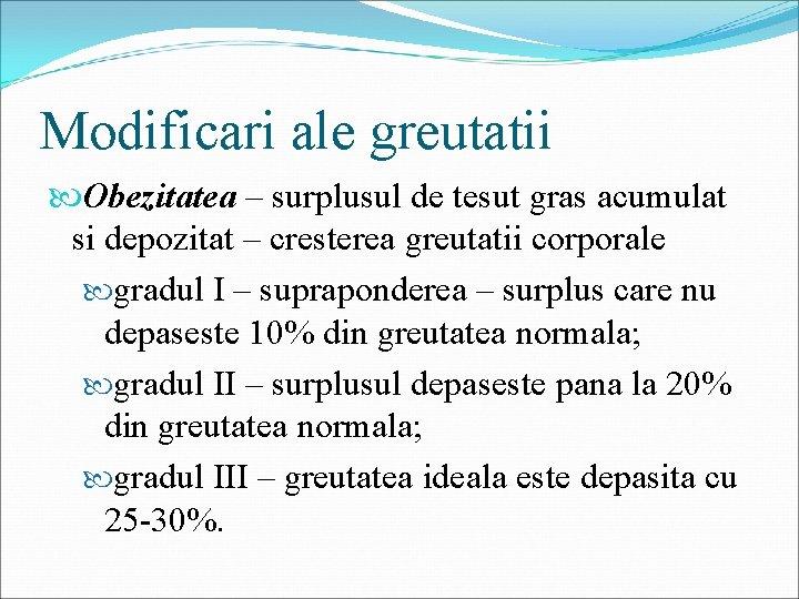 Obezitatea, o boală curabilă | onlyus.ro