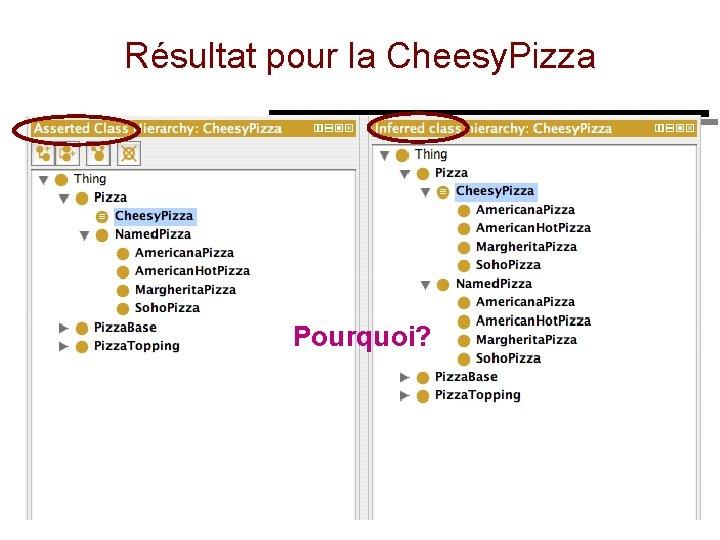 Résultat pour la Cheesy. Pizza Pourquoi? 81