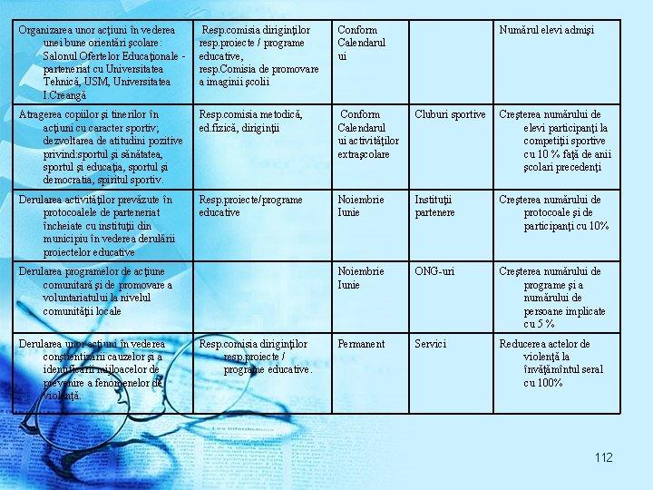 oferte de locuri de muncă la domiciliu bologna)