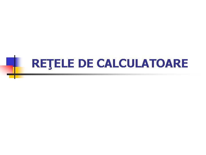Calculator de criptografie